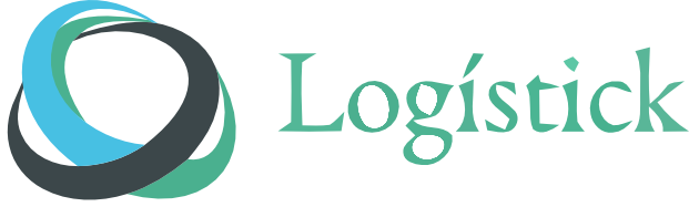 logo-logistick